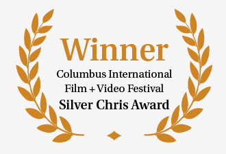 winner columbus film festival