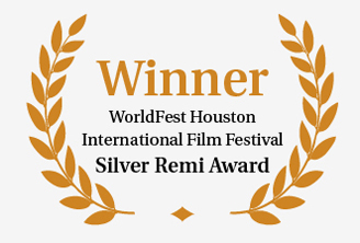 winner worldfest houston